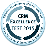 CRM Excellence