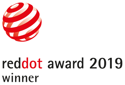 Red Dot ADITO