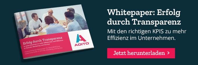 Whitepaper KPI