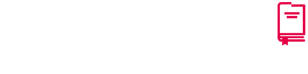 ADITO Blog