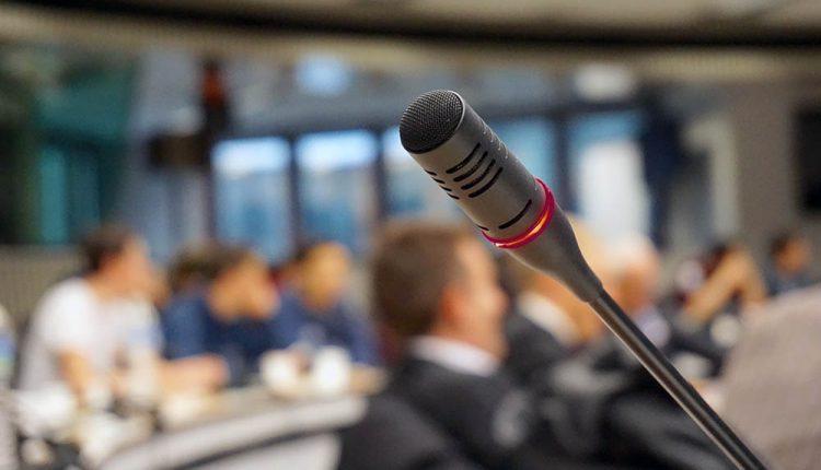 Betriebsrat vom CRM-Projekt überzeugen