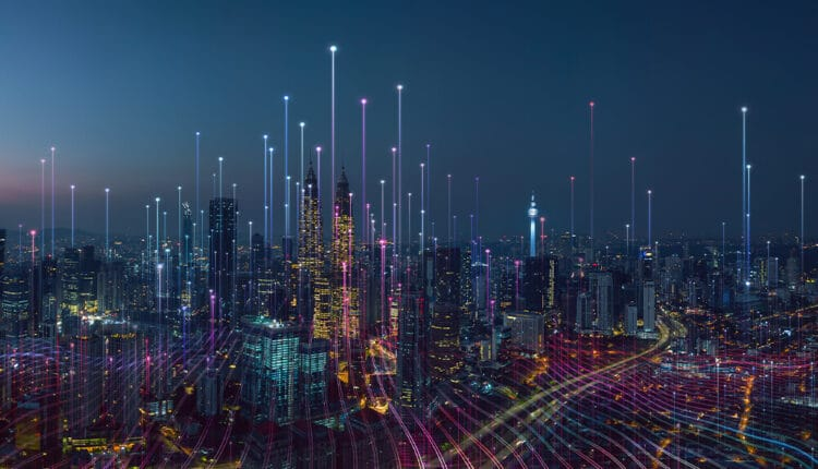 big-data-strategie