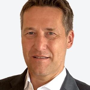Prof. Dr. Ralf Schlottmann