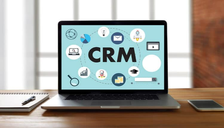 was-ist-crm