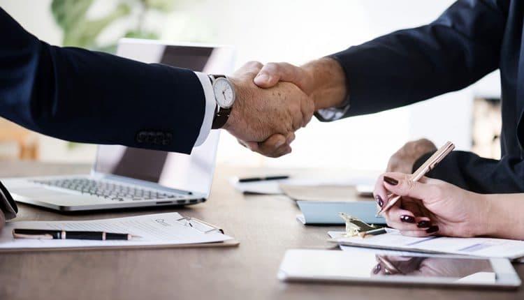 CRM-Betriebsvereinbarung