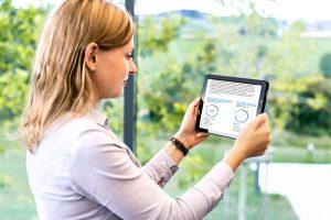 CRM-Monitor 2019: IDG Studie zur Customer Experience