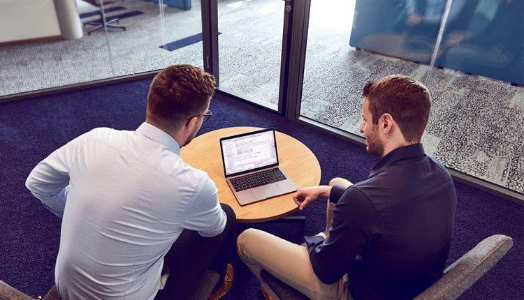 E-Mail-Marketing und DSGVO