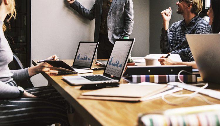 Marketing Automatisierung KPIs